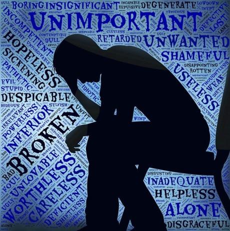 depression-1250897_960_720