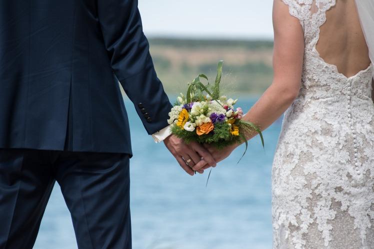 wedding-5462790_1280