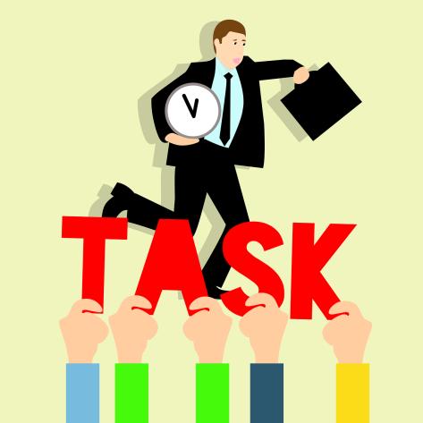 business-tasks-2932687_1280