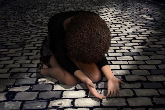 praying-1713281_1280