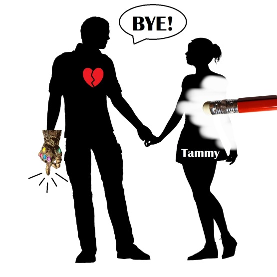 breakup-guyworth